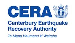 logo_cera.jpg