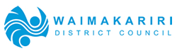 logo_waimak.jpg