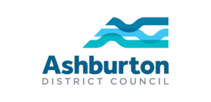 Ashburton+district+council.png