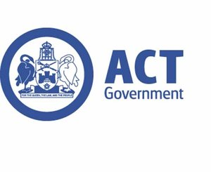 access-canberra-fb-logoBUcropped.jpg