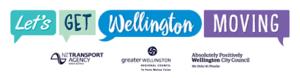 Let's+Get+Wellington+Moving+Logo.png