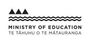 Ministry-of-Education-logo_imagelarge.jpg
