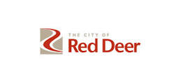 Red+Deer.png