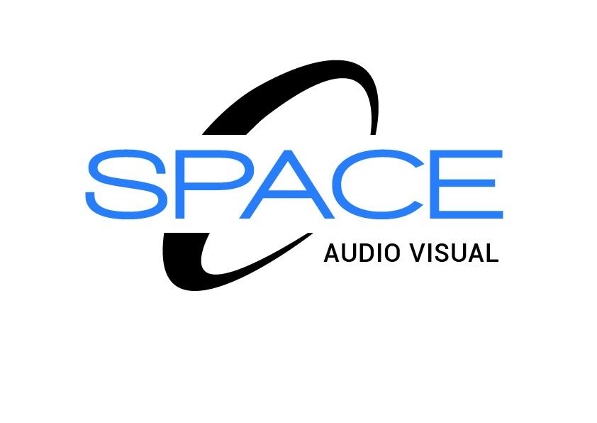 Space_Logo_White.jpg
