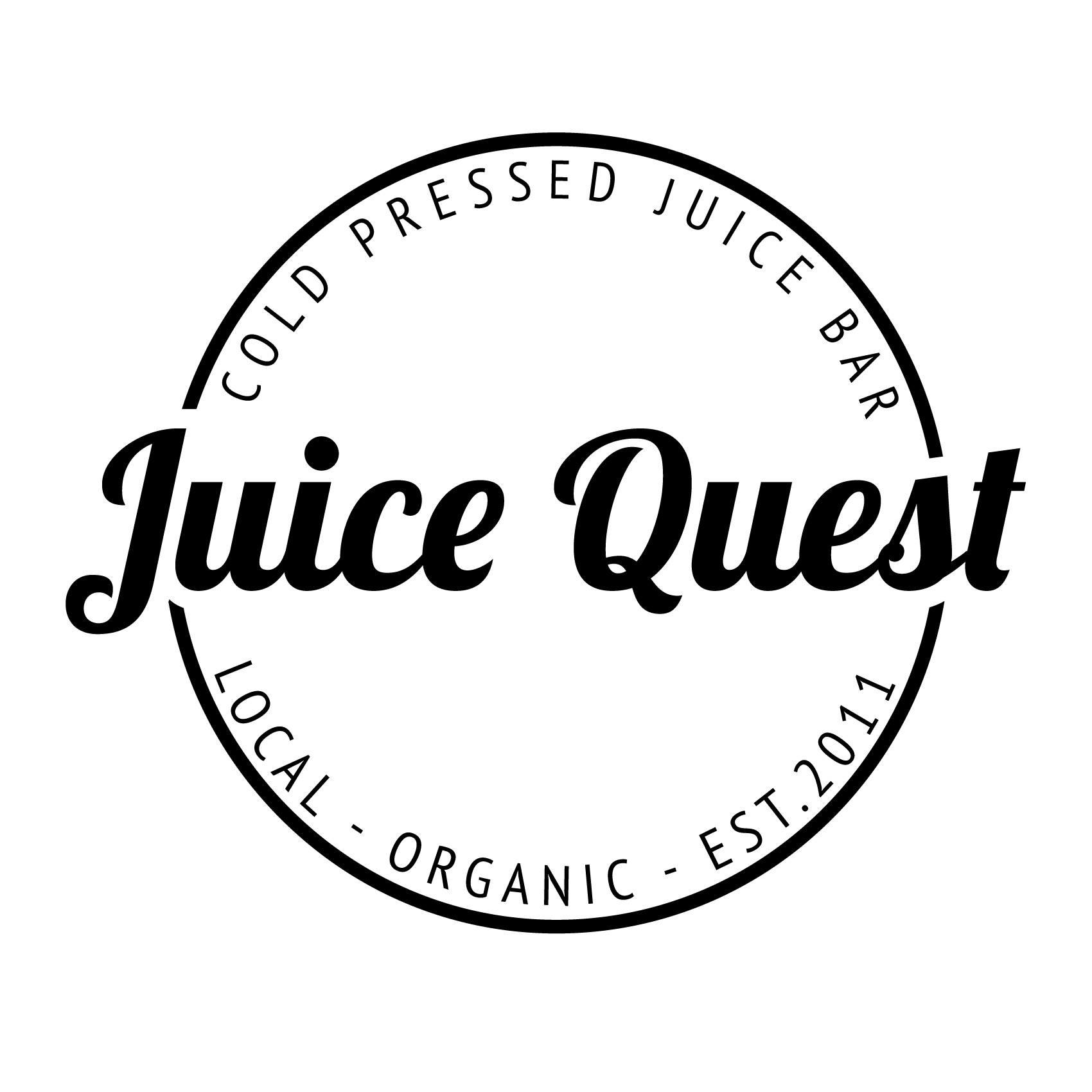 juice-quest-01.jpg
