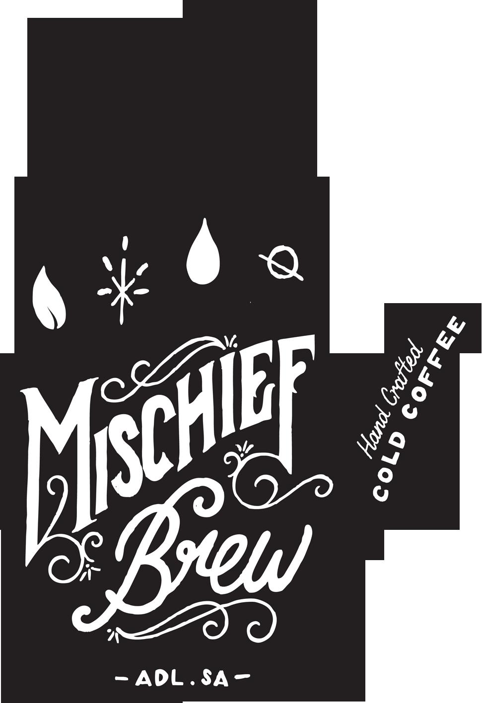 mischief01.png