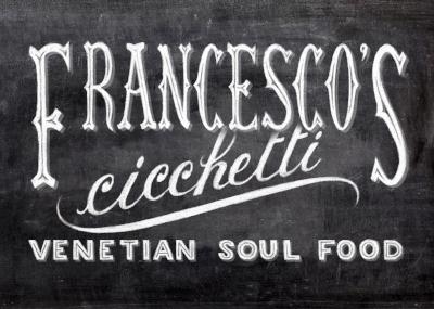 marco_francesco's_cicchetti_FINAL_BLACKBOARD.jpg