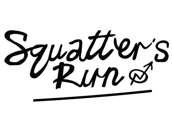 SquattersRun.jpg