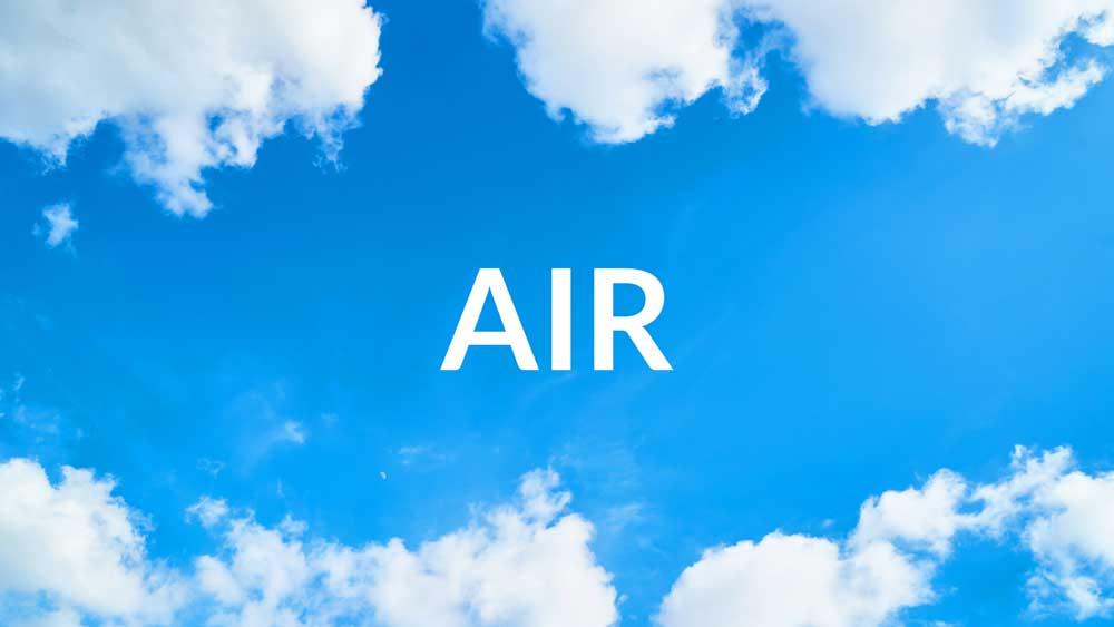 Air_Web.jpg