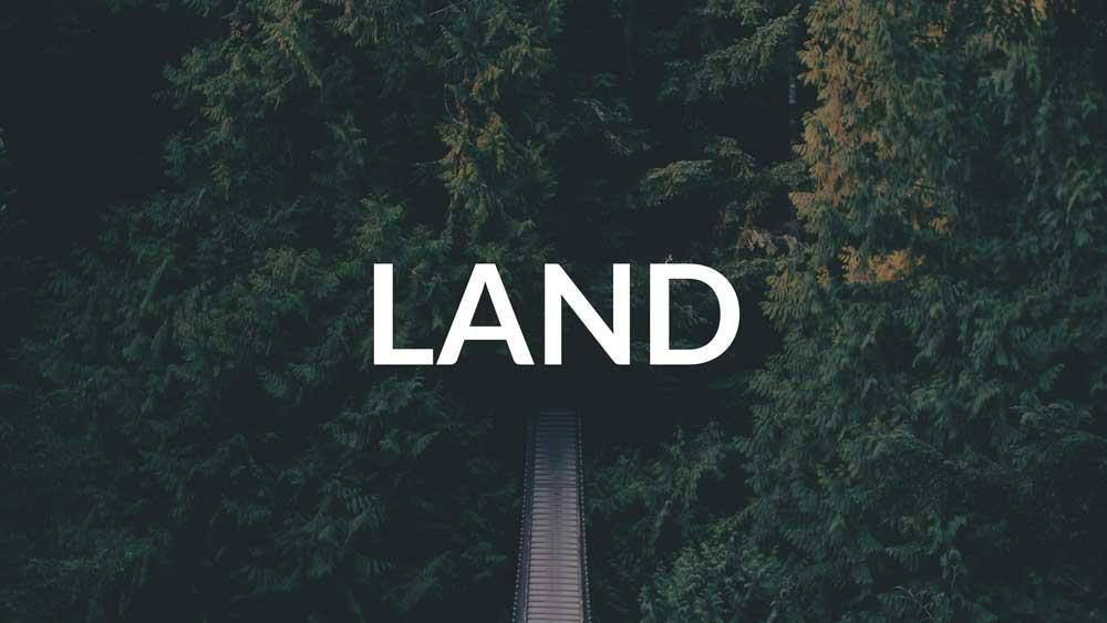 Land_Web.jpg