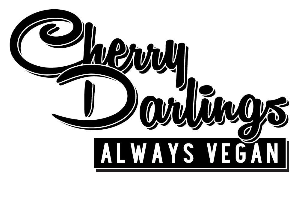 cherry-darling.jpg