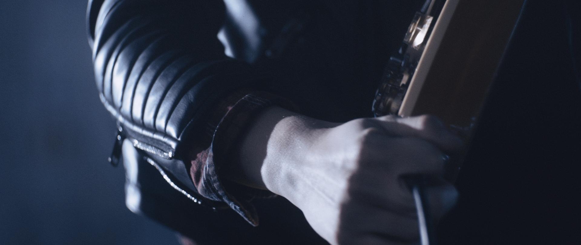 MGP_Jacob_musikvideo_FINAL_MASTER_26102015_549.jpg
