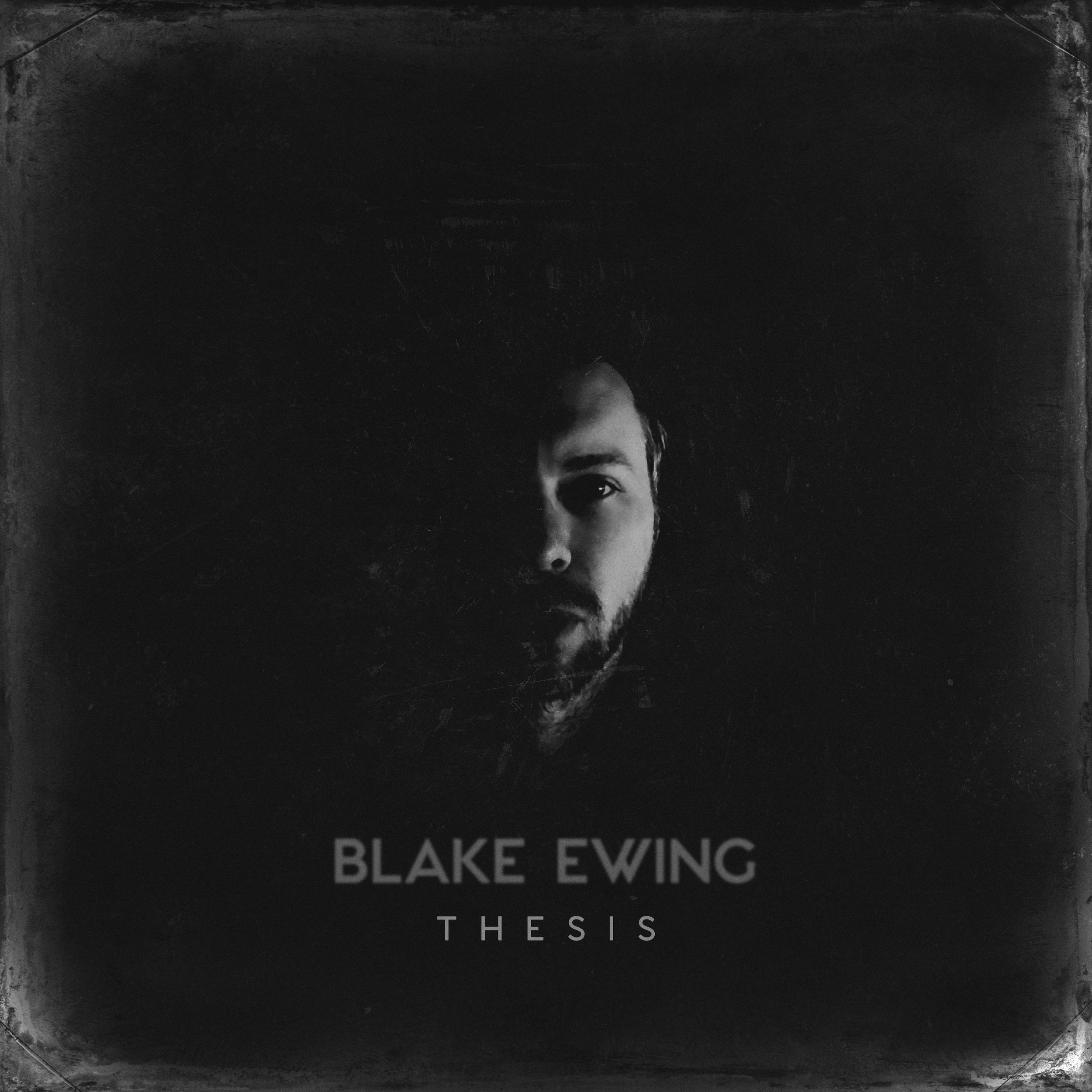 Blake Ewing - album cover_FINAL.jpg