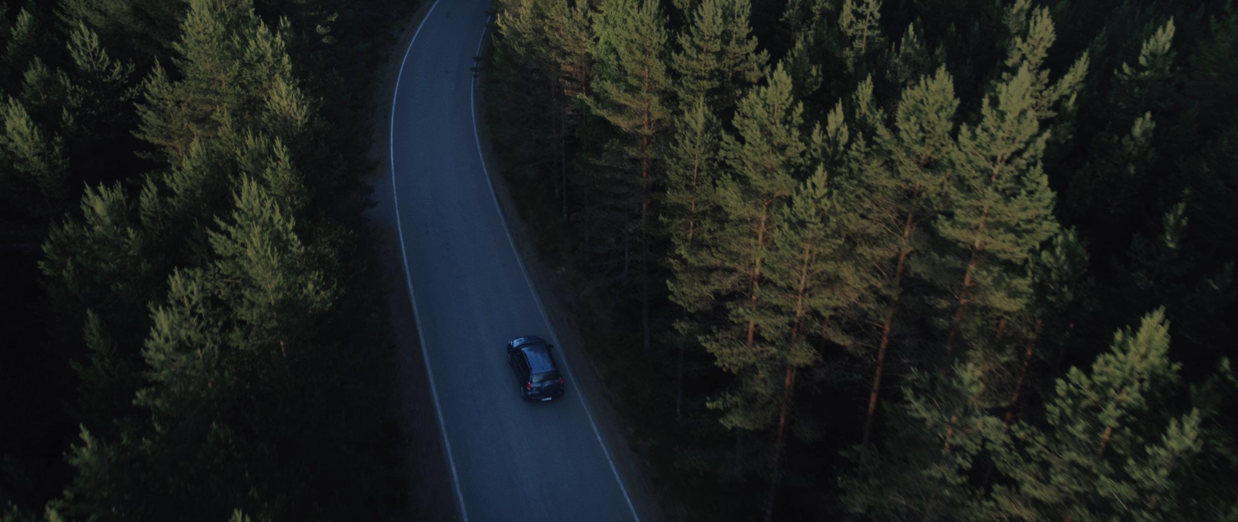 Finland_10.jpg