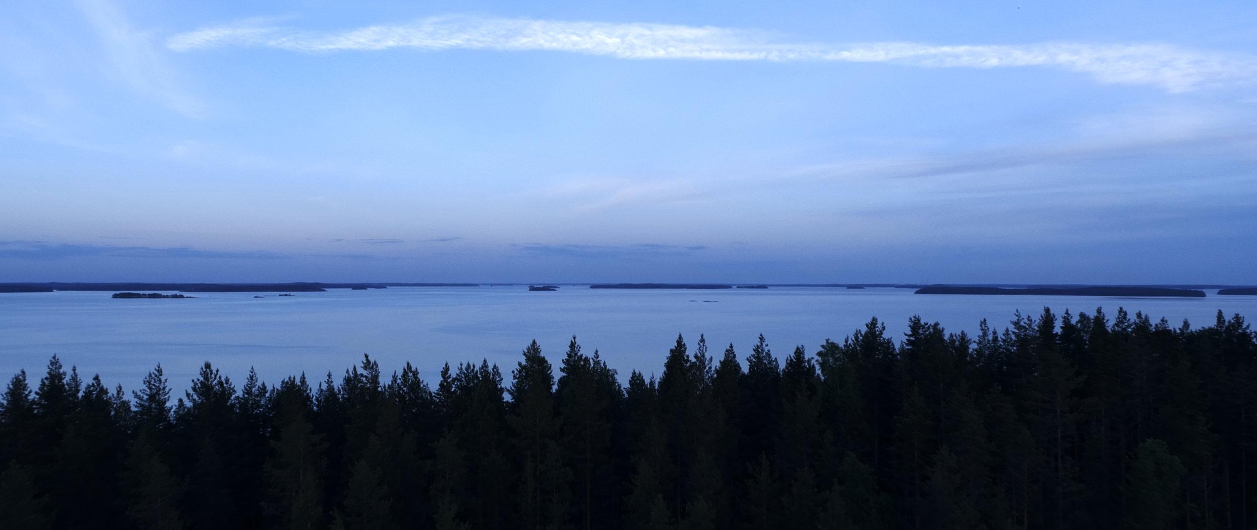 Finland_15.jpg