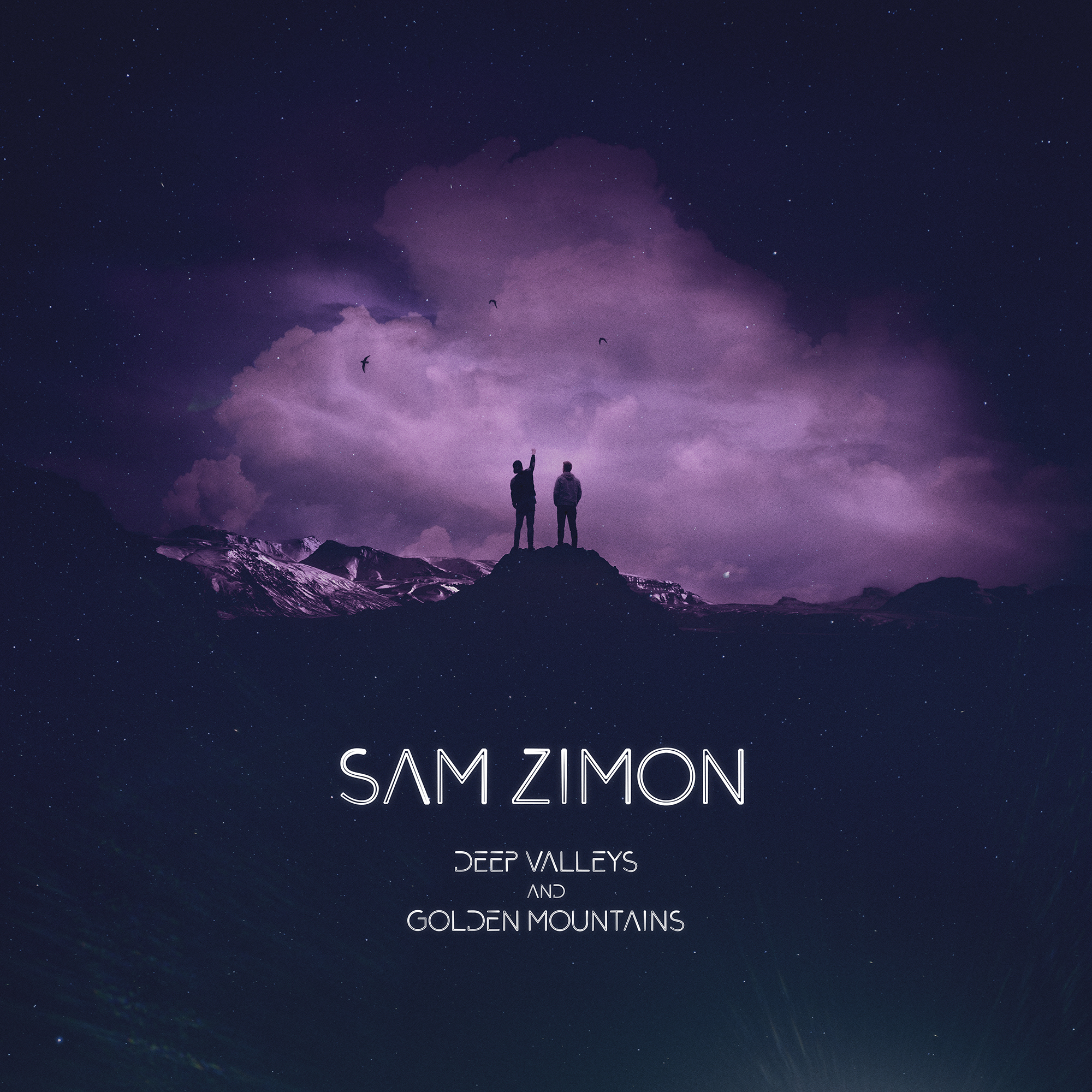 Sam Zimon - album cover - FINAL.jpg