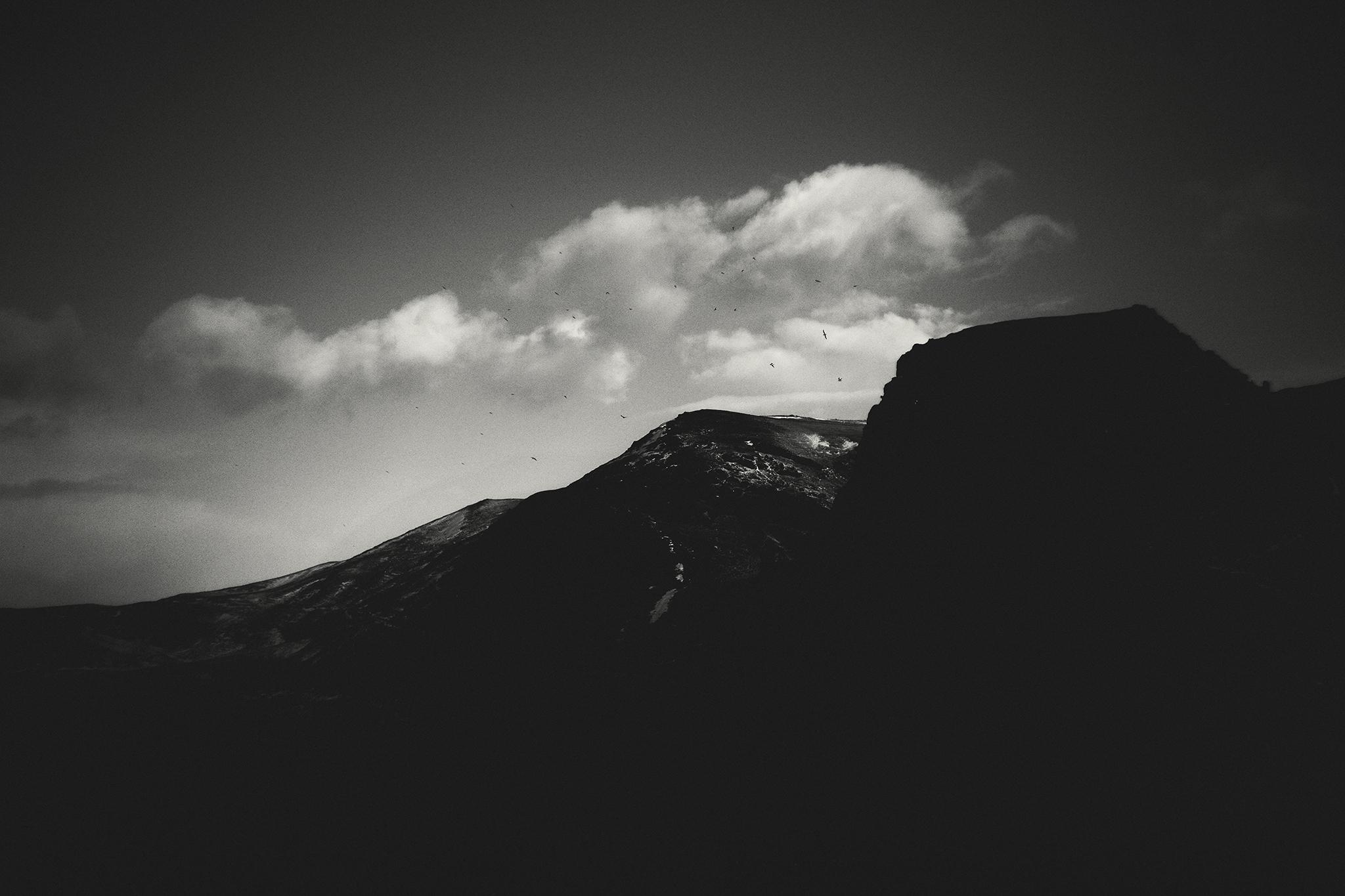 Iceland_in_blackandwhite_10.jpg
