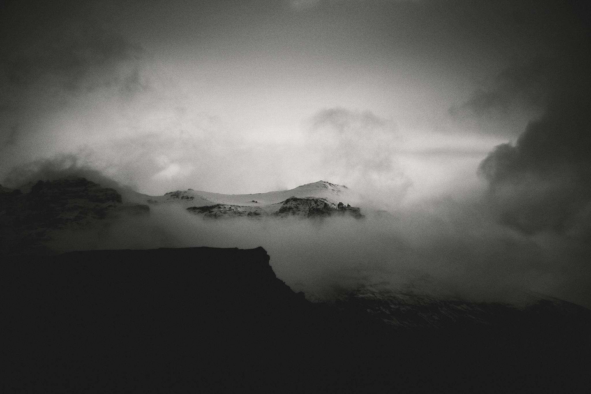 Iceland_in_blackandwhite_06.jpg
