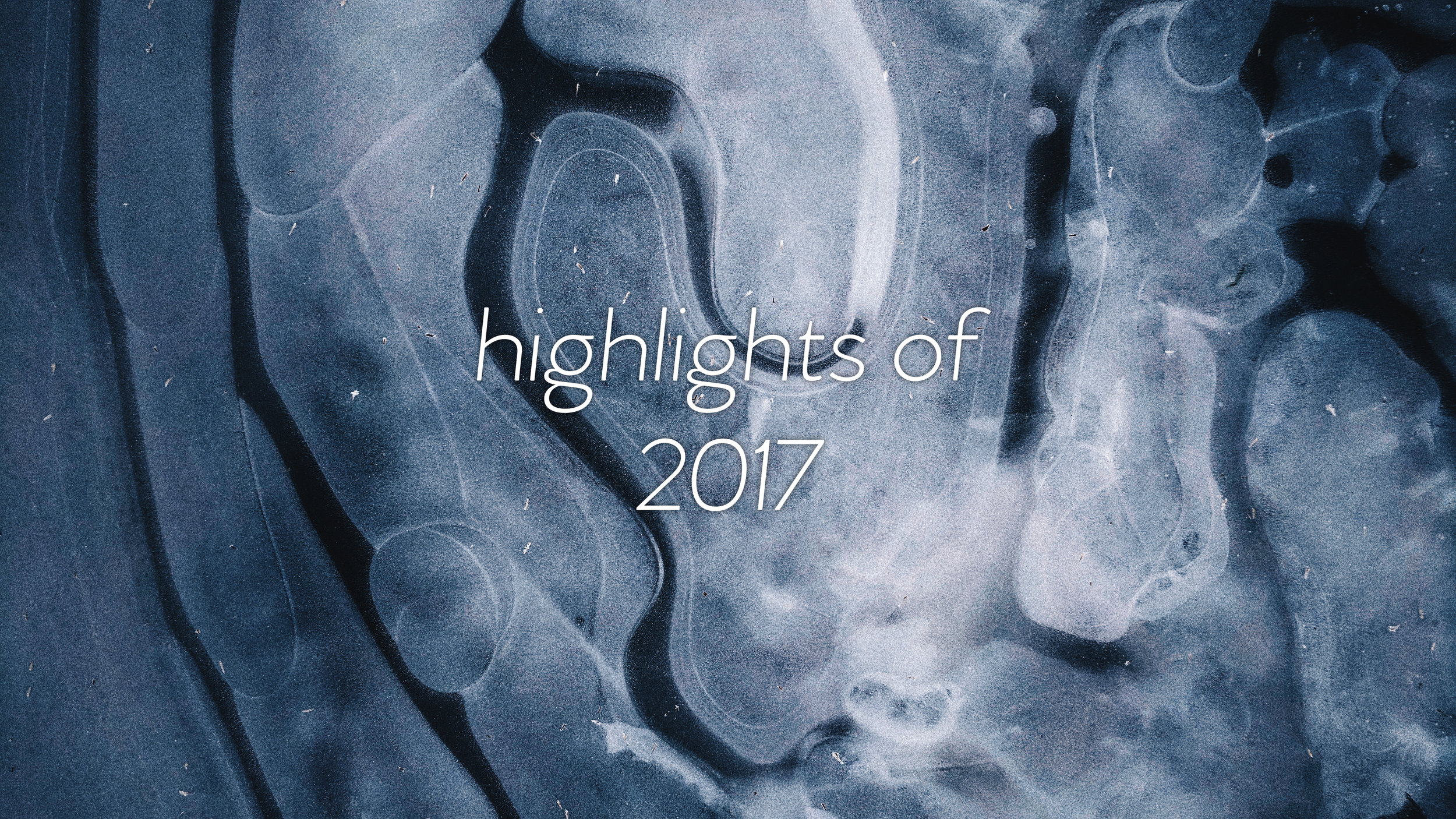 highlights2017.jpg