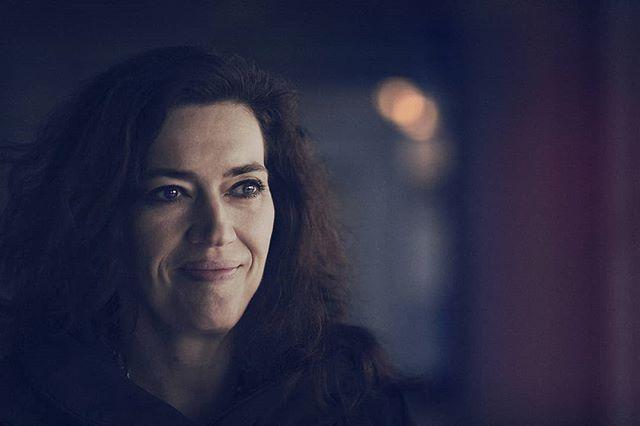 Ulrika Bengts, 2013.