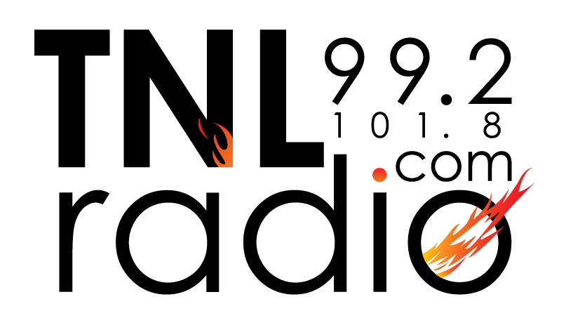 TNLRadio logo.png
