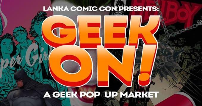 Geek On.jpg.jpg