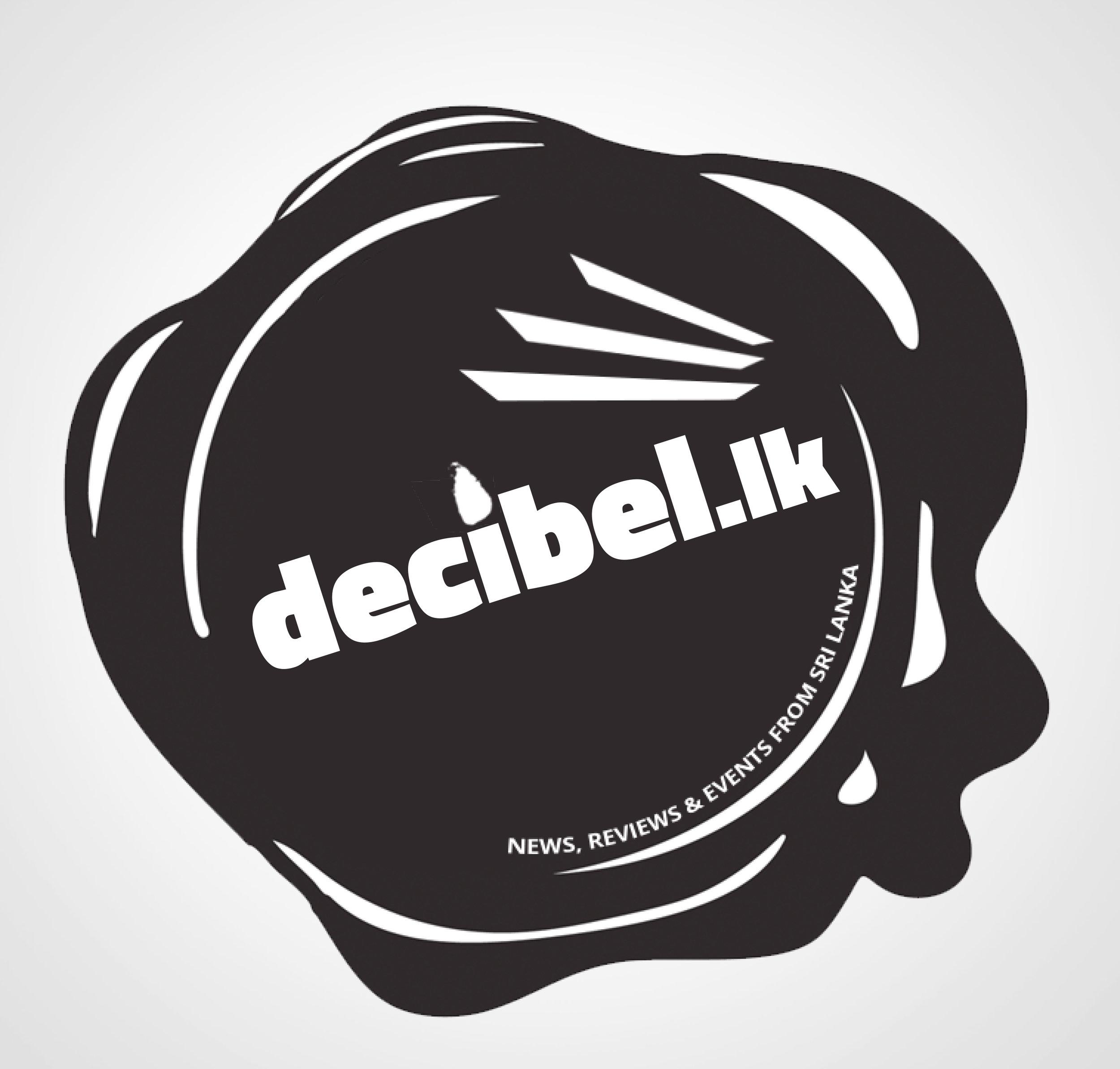 decibels 2.jpg