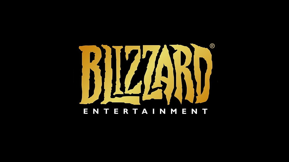 blizzard-entertainment-logo-blizzard-entertainment-wallpaper-preview.jpg