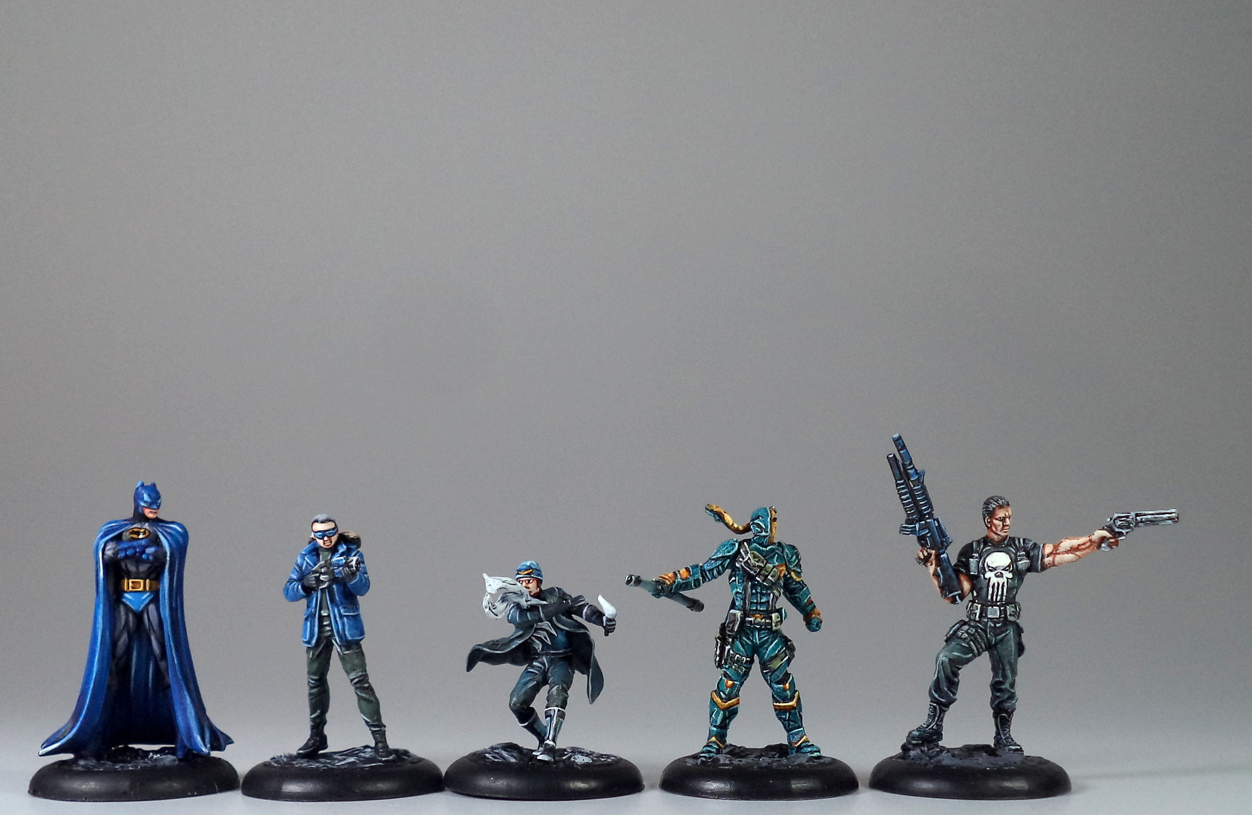 Paintedfigs Miniature Painting Service Knight Models BMG - BB (3).JPG