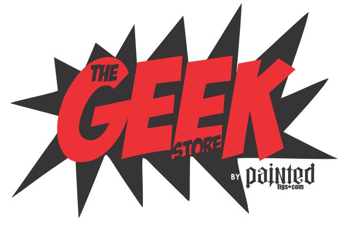 The Geek Store.jpg