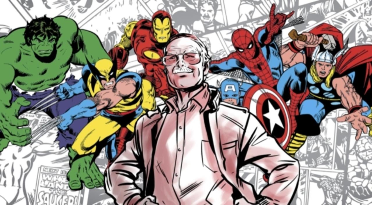Stan Lee 3.jpeg