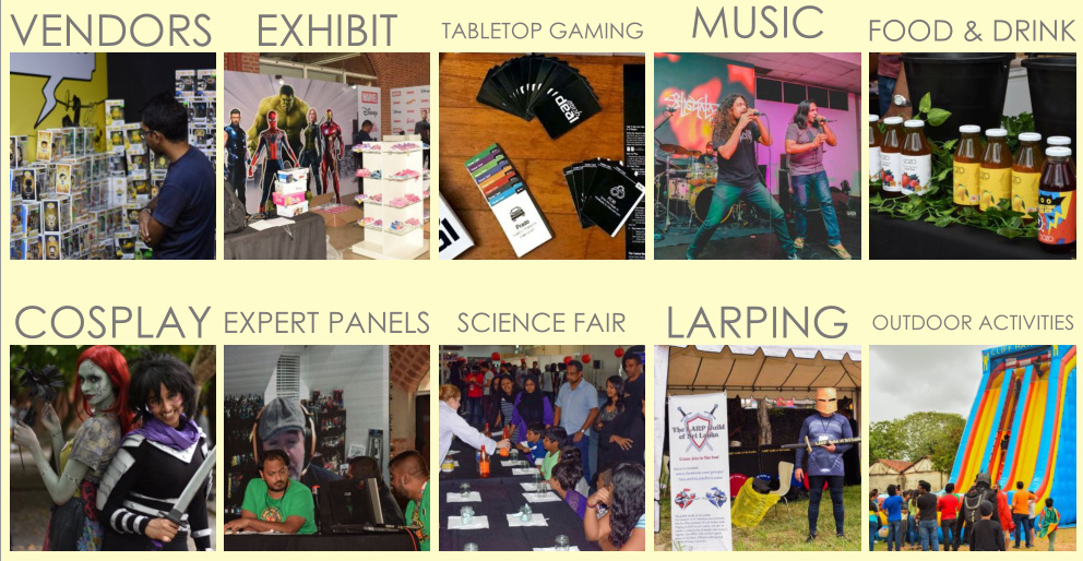 Lanka Comic Con Become a Sponsor.jpg