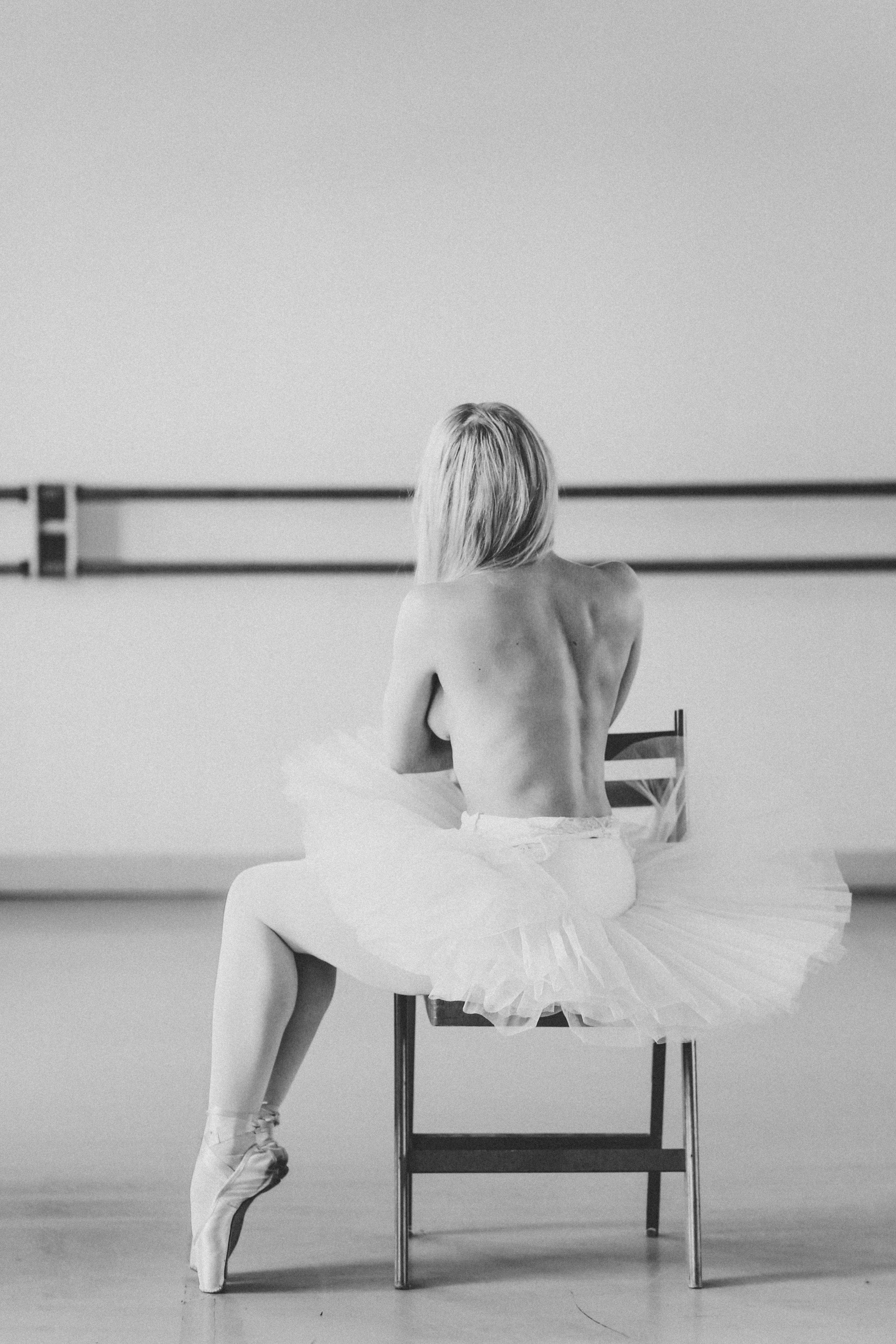 boudoir_annaliukas