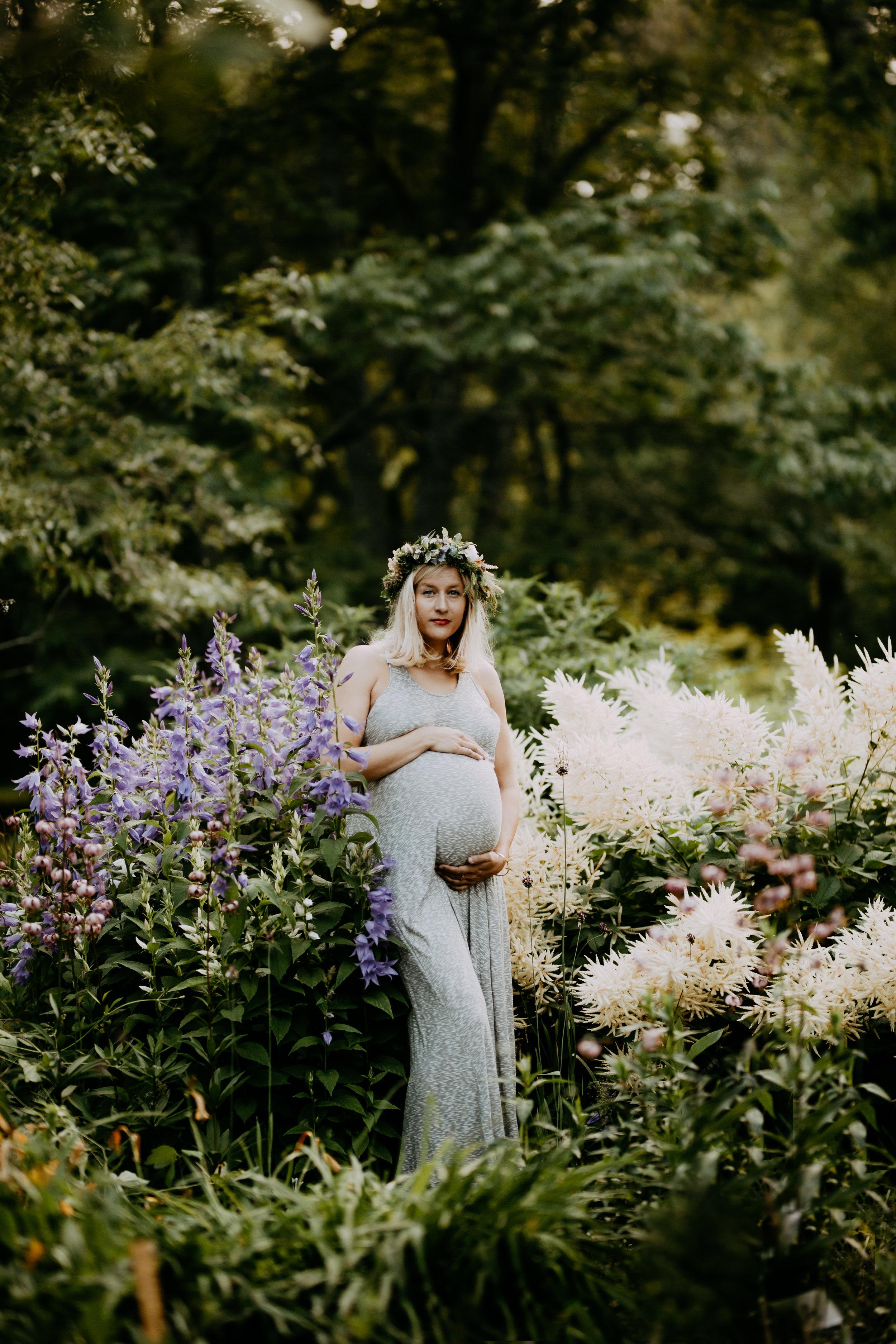 raskauskuvaus_valokuvaajaannaliukas
