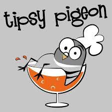 TIPSY PIGEON.jpg