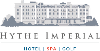 hythe_imperial_logo.png