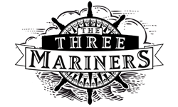 the three mariners.png