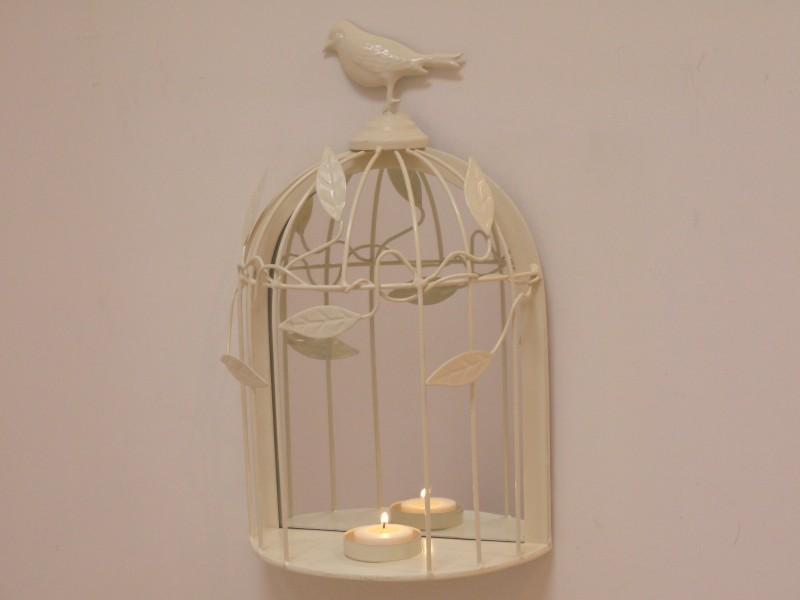 bird cage 3.JPG