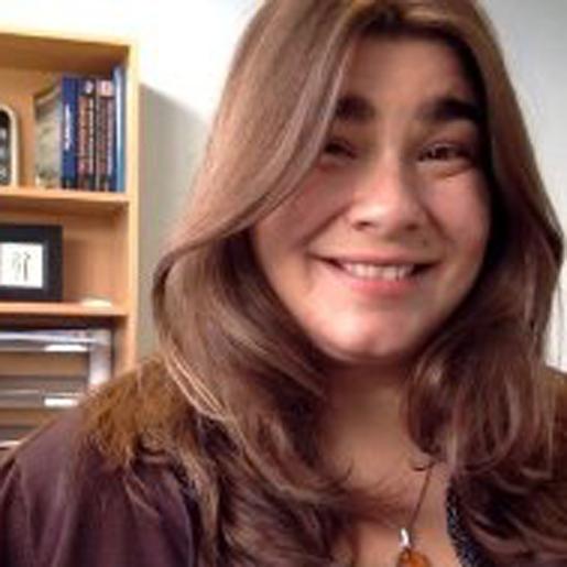 Sara Milakoff-Fletcher