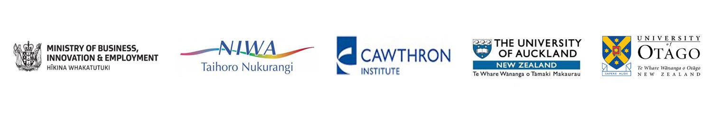 CARIM Logos institutions.jpg