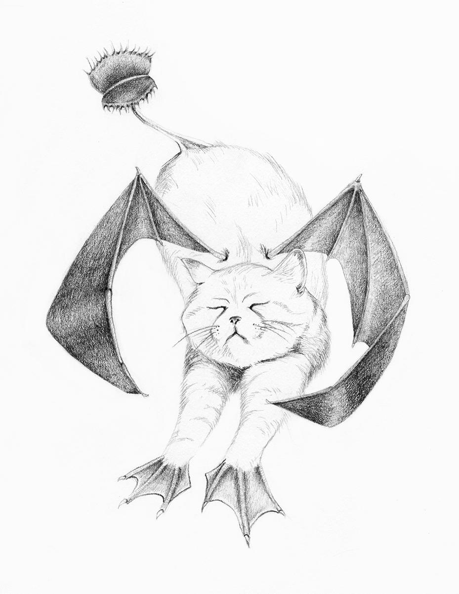 Demon Cat Low.jpg