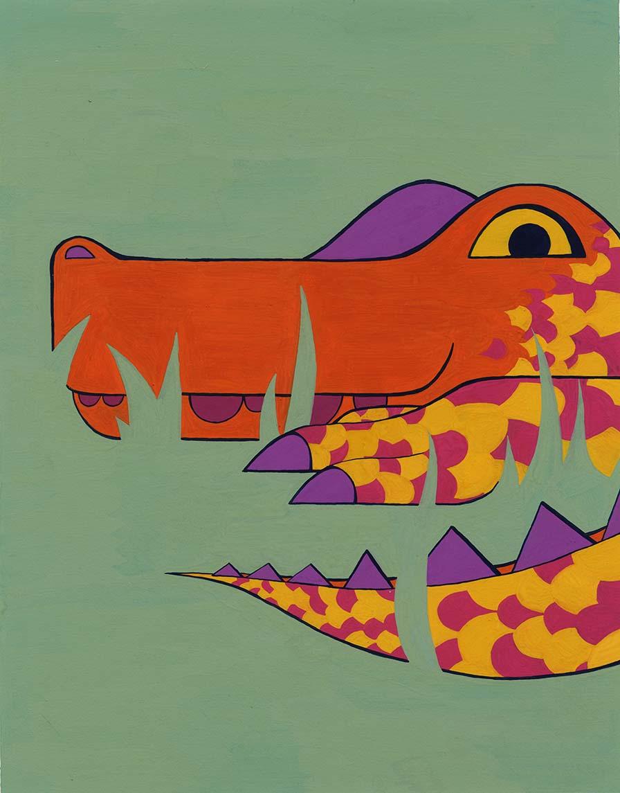 Kids Alligator.jpg