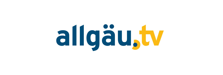 Allgäu Tv.jpg