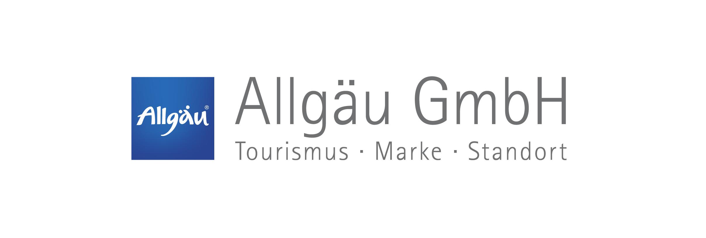 Allgäu Gmbh.jpg