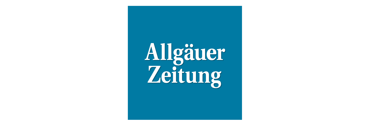 Allgäuer Zeitung.jpg
