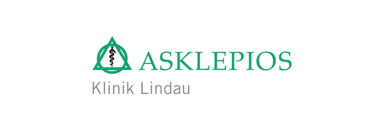 Asklepios.jpg