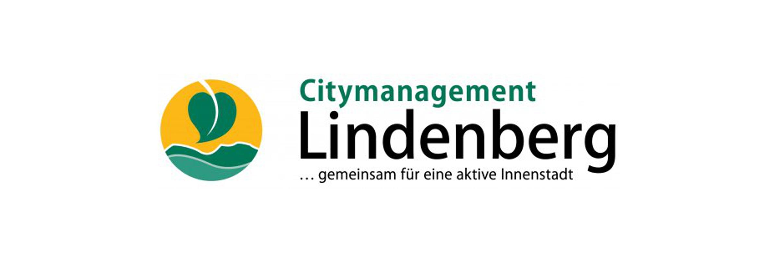 Citymanagement.jpg