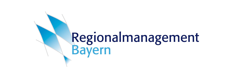 Regionalmanagement Bayern.jpg