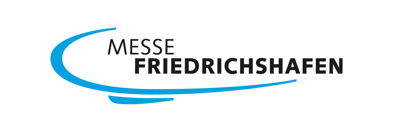 Messe Friedrichshafen.jpg