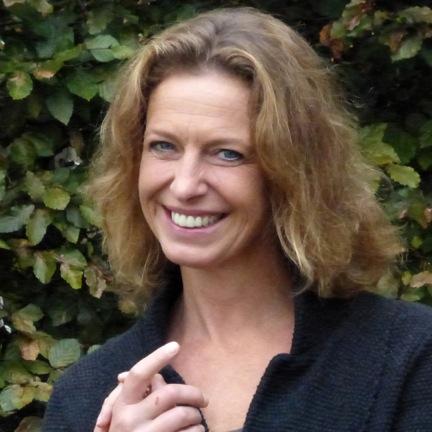 Angeli Mulders